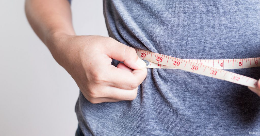 How to break through your weight-loss plateau