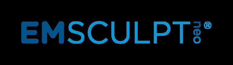 EMSCULPT Neo® Logo